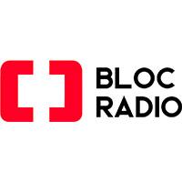 Bloc Radio et Flows Communication