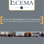 Flows Communication pour ECEMA