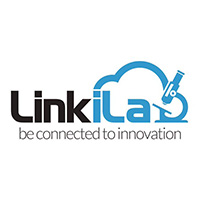 Linkilab et Flows Communication