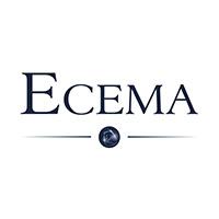 ECEMA et Flows Communication