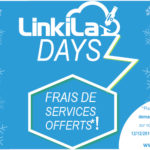 Flows Communication campagne marketing Linkilab