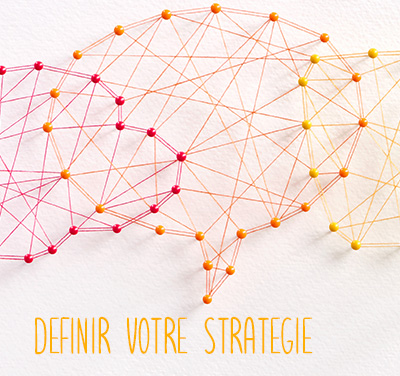 Flows Communication oriente vos stratégies
