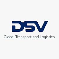 DSV et Flows Communication