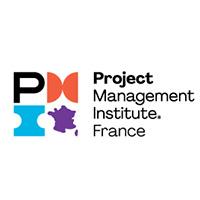 PMI France et Flows Communication