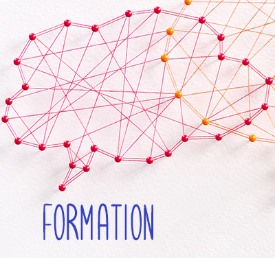 Formation Flows Communication