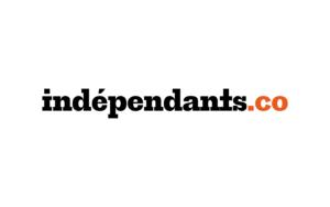 Syndicat des travailleurs indépendants France