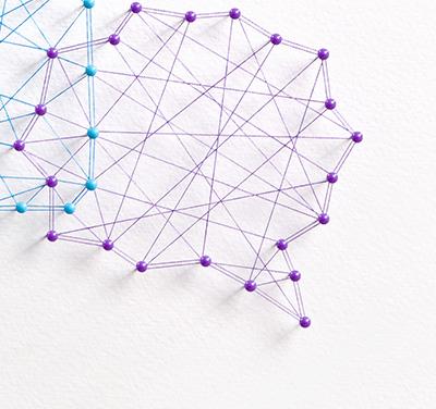 Flows communication organisation d'événements et webinars