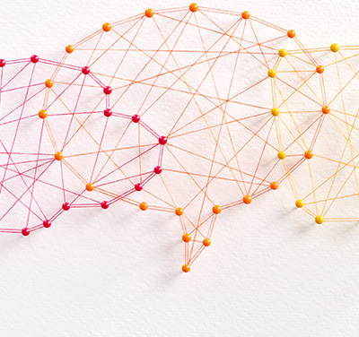 Flows stratégie de communication online offline
