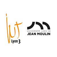 Université Lyon 3
