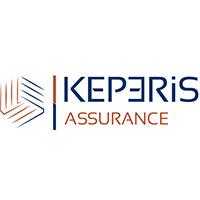 Keperis Assurance Lyon