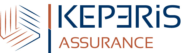 Keperis Assurance