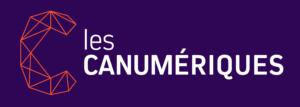 Les Canumériques Lyon