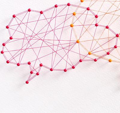 Formation Flows communication et e-learning