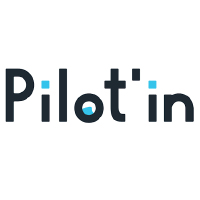 Flows communication chez Pilotin