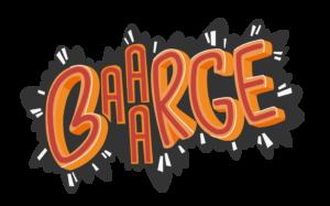 Baaarge studio créatif lyonnais