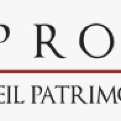 Cprofi conseil patrimonial et Flows Communication