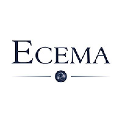 ECEMA et Flows Communication